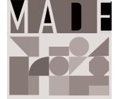 .com/MadeRooms/