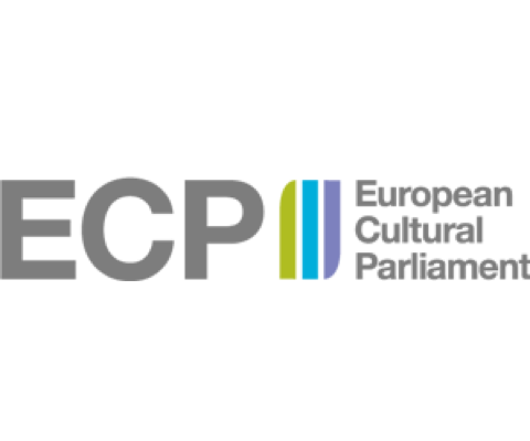 www.kulturparlament