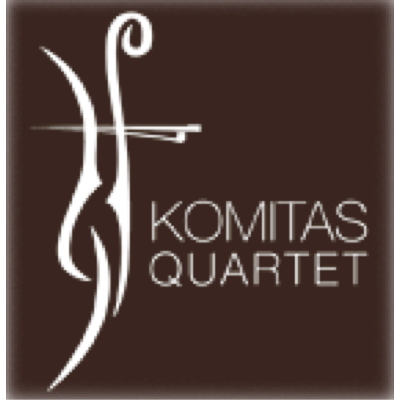 www.komitasquartet