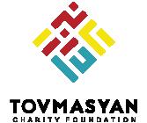 .com/tovmasyanfoundation/
