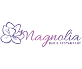 .com/magnoliabarrestaurant/