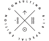 .consulting/