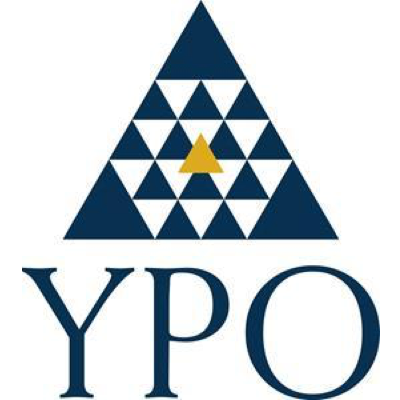 www.ypo