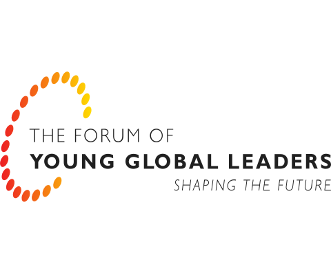 www.younggloballeaders